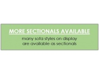 sectional_options_1222043087