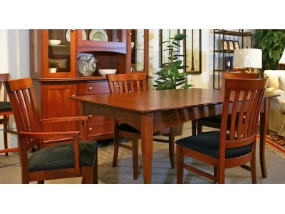 Dining Cetegory Lachance Interiors, Lachance Furniture Ma