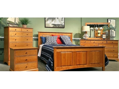 Bedroom Bedding Lachance, Lachance Furniture Ma