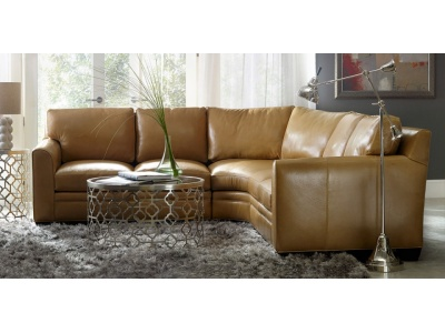 leather_upholstery_lachanc_01