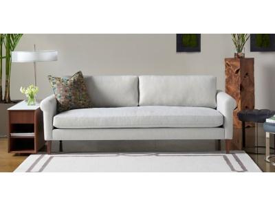 Fabric Leather Lachance, Lachance Furniture Gardner Ma