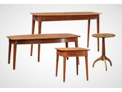 Occasional Lachance Interiors, Lachance Furniture Gardner Ma