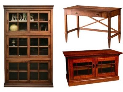 Lachance Interiors, Lachance Furniture Ma
