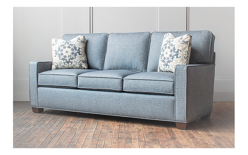 Sofa Lachance Interiors, Lachance Furniture Sofas